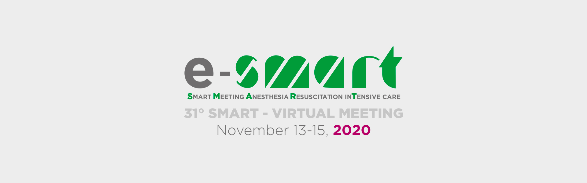 e-SMART: virtual meeting