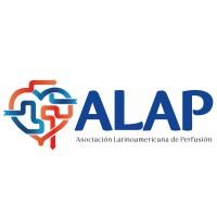 ALAP – Asociación Latinoamericana de Perfusión