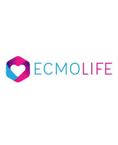 A recent pilot study in 40 patients sustains the advantages of ECMOLife magnetic levitation pump on hemolysis risk reduction.